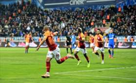 Galatasaray Kasimpasa Feghouli 02172019