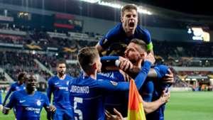 2019-04-11 Chelsea