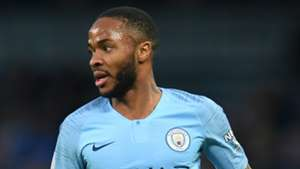 What is Raheem Sterling's net worth & how much does the Man City star earn?