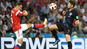 Andrej Kramaric Croatia 07072018