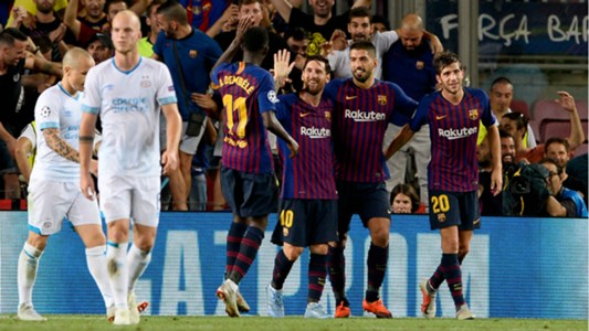 2018-10-01-barcelona-messi