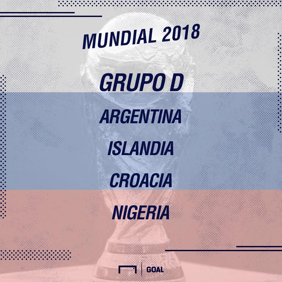 mundial rusia 2019