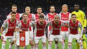 Ajax 08052019
