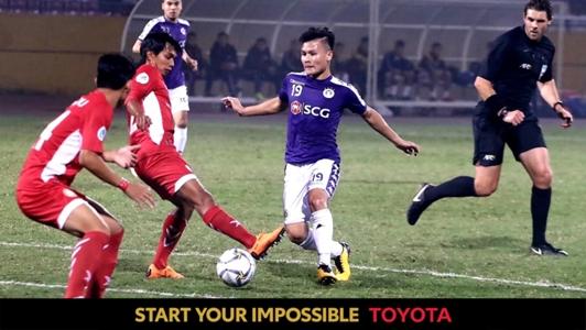 ผลการค้นหารูปภาพสำหรับ hai League Top Scorer : สรุปอันดับดาวซัลโวไทยลีก 