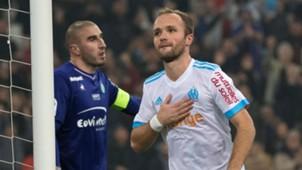 Valere Germain Marseille ASSE Ligue 1 10122017
