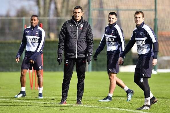 Girondins - Gustavo Poyet va toucher 1,4 millions d'euros d'indemnités de licenciement