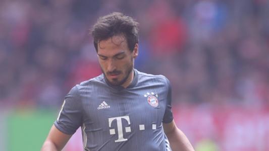 Bayern munich vs fc kaiserslautern online dating. benefits of dating a fat girl.