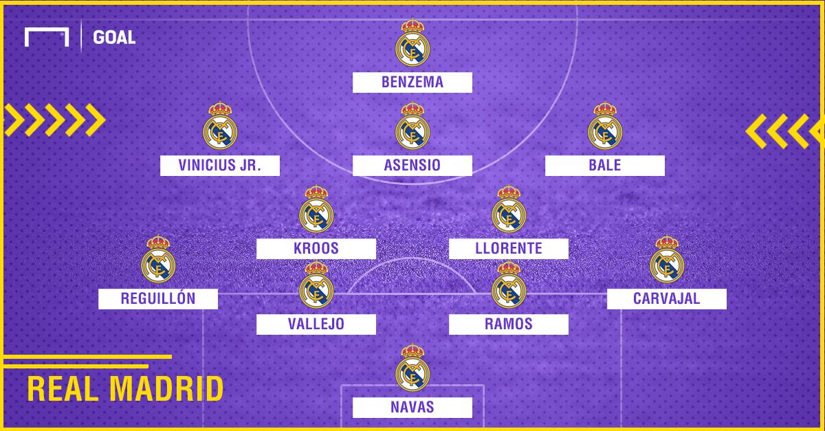 GFX Real Madrid 07082018