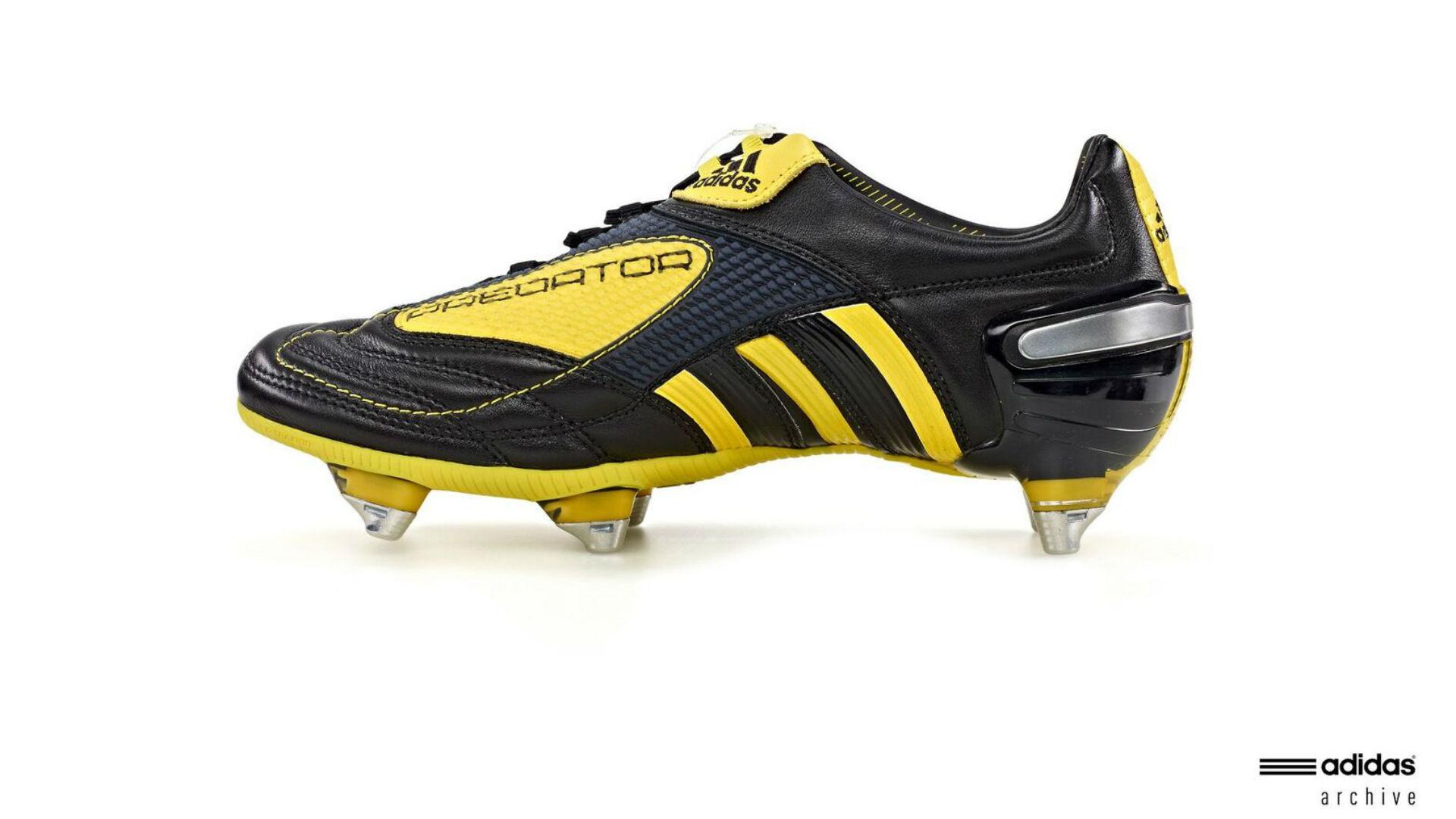 1b97ca1d8bae where can i buy adidas predator 2010 ec3fd f9d37