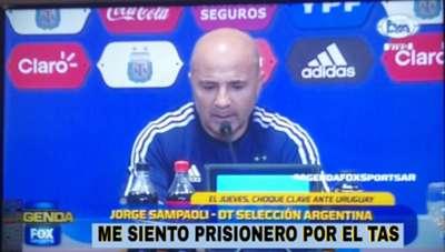 MEMES ARGENTINA NO USAR
