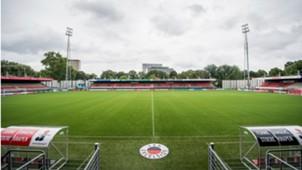 Excelsior stadion