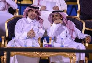 عبدالله بن عامر القريني