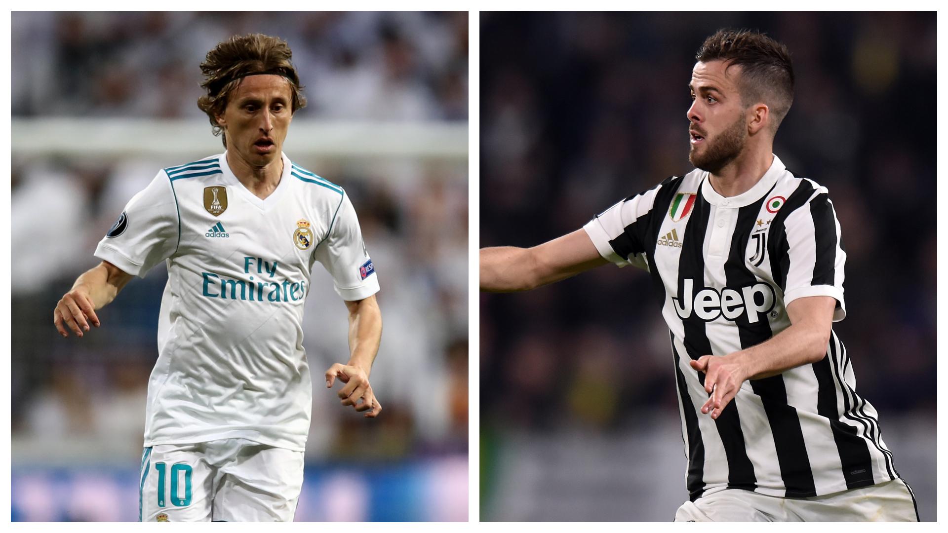 Calciomercato Juventus, Pjanic non parte: pronto il rinnovo