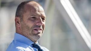 Maurice Steijn, VVV-Venlo, Eredivisie 10152017