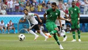 EGY-KSA-WC-2018