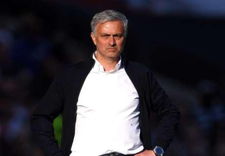 Mourinho prognozira: Hrvatska će ispasti u skupini