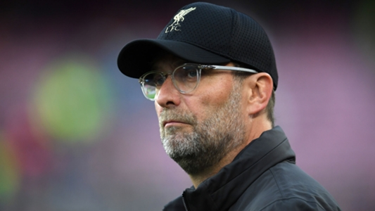Jürgen Klopp verteidigt Liverpools defensive Transferpolitik