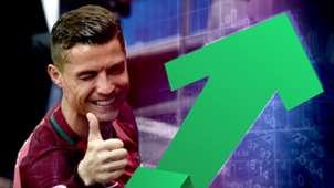Euro 2016 stock market images