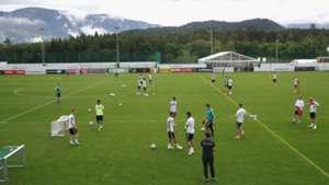 DFB Team Südtirol 24052018