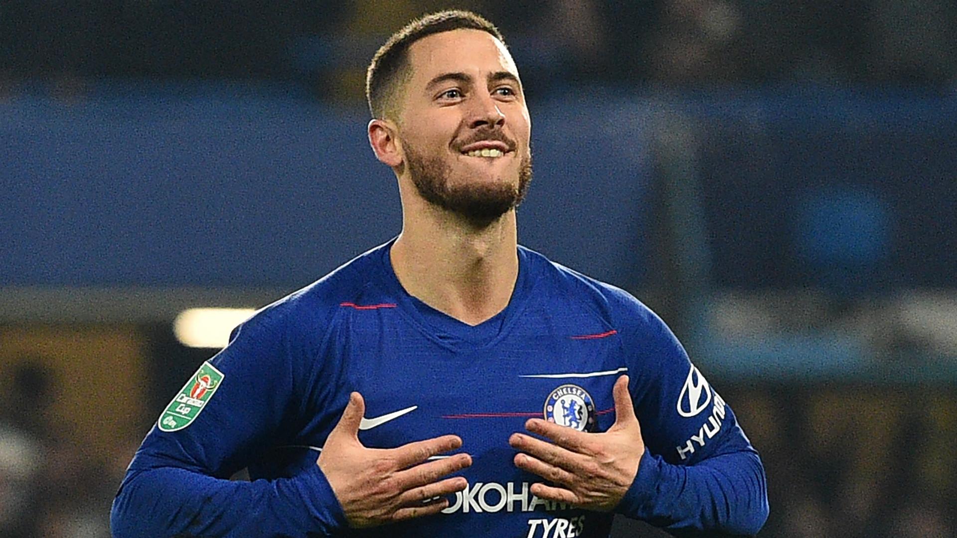 Prediksi Skor Bola Bournemouth vs Chelsea 31 Januari 2019