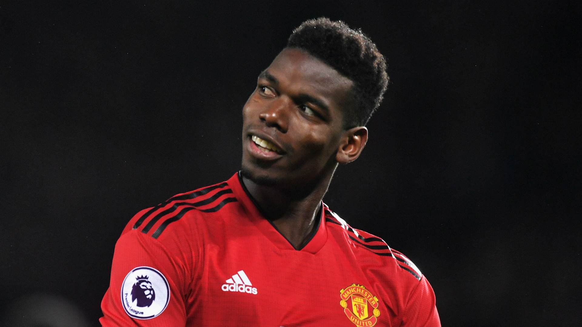 Paul Pogba: Paul Pogba News: 'Pogba Celebrations Disrespectful