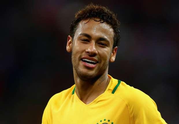 """Mercato, """"Neymar a un avenir au PSG"""""""
