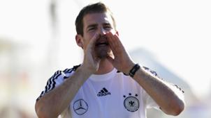 Jan Siewert 2014 Germany U18