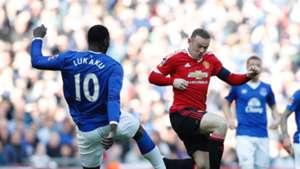 2017-07-06 Lukaku Rooney 2016