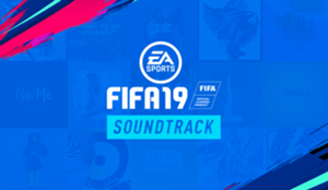 Embed only FIFA 19 Soundtrack.png