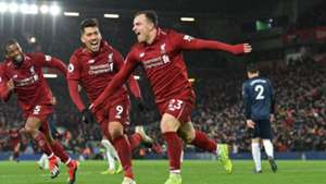 2018-12-22 Shaqiri Liverpool