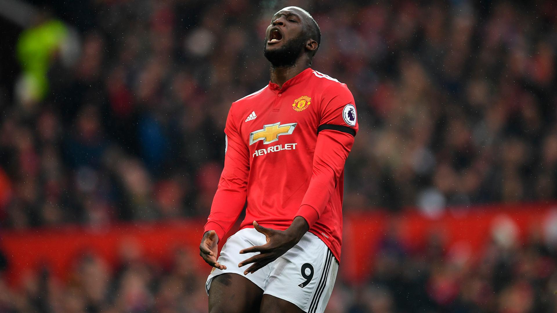 Siege für Manchester United und Tottenham