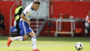 Donis Avdijaj FC Schalke 04 20152017