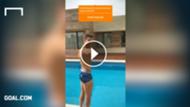 cr7_piscina