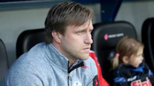 Markus Krosche SC Paderborn