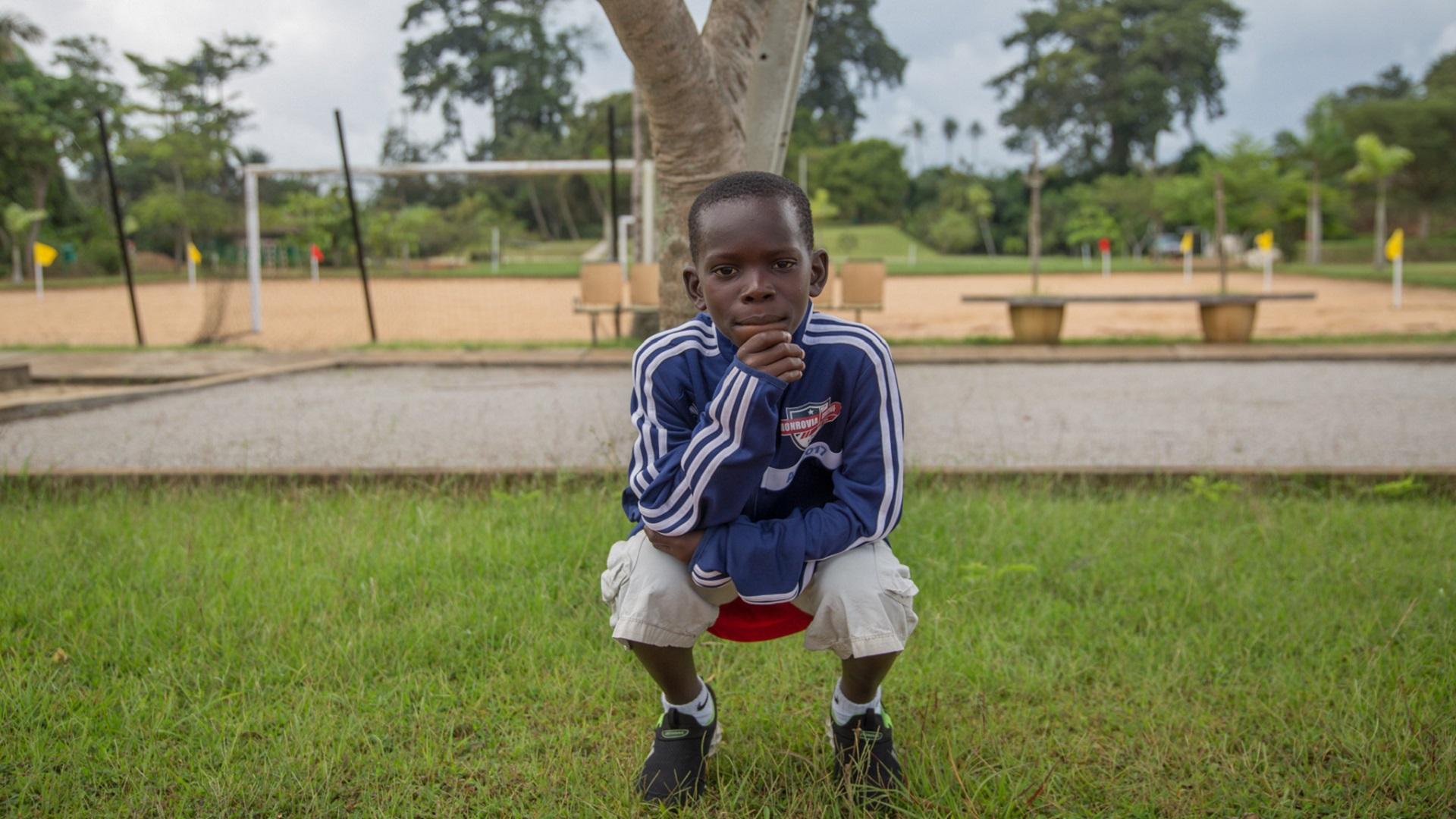 Prince Toe Abidjan