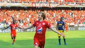 Fernando Aristeguieta América de Cali gol Liga Águila 2019-I