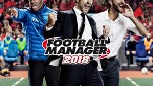 Football Manager 2018: 10 squadre con cui iniziare un'entusiasmante carriera