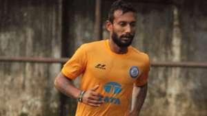 Shouvik Ghosh