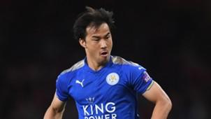 2018-08-20 Okazaki Leicester
