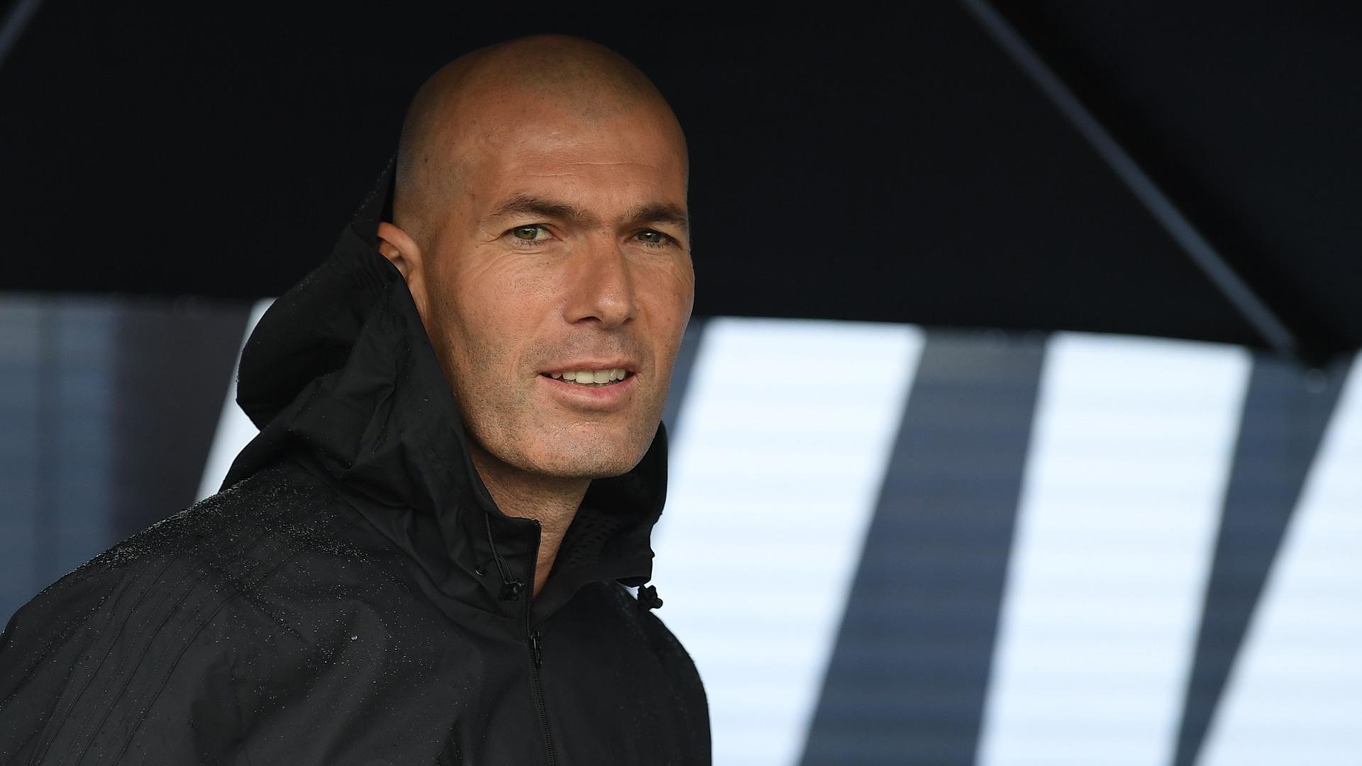 2018_10_6_zidane
