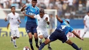 Richard Luca Santos