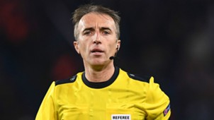 Fernandez Borbalan referee