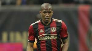 Darlington Nagbe MLS 04282018