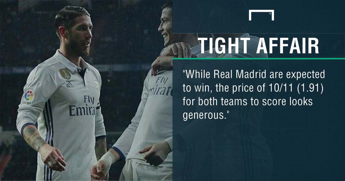 GFX Osasuna Madrid betting