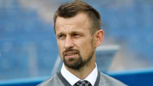Sergey Semak Ufa FC