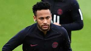 Neymar would turn Madrid in Champions League contenders - Mijatovic