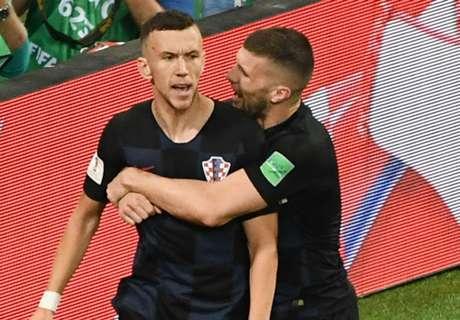 Hrvati vruća roba: Kovačić ruši sve rekorde, Rebić kreće na veliku scenu, čak 10-ak igrača mijenja klubove!