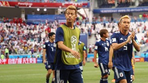 2018-06-29 Honda Keisuke Japan
