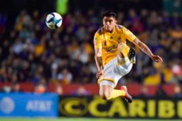 Tigres Veracruz Clausura 2019