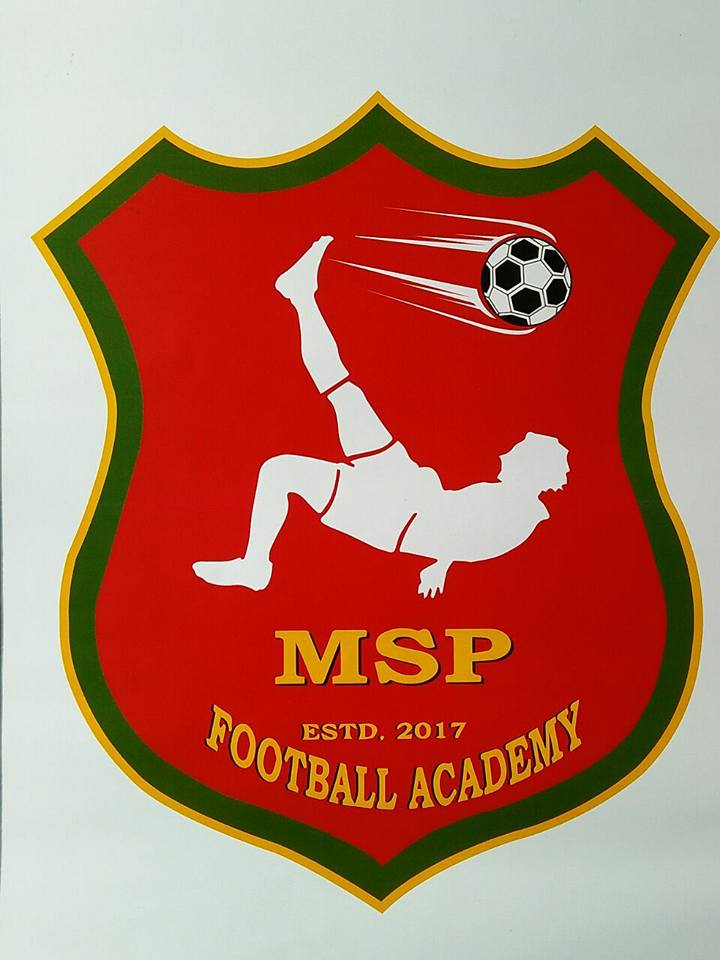MSP Football Academy Kerala